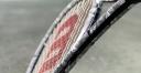 Tennis News: Wilson's Revolution Is Here – THE CLASH thumbnail