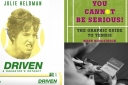 10SBALLS SHARES SOME HOLIDAY GIFT IDEAS FOR TENNIS FANS, FAMILY, FRIENDS thumbnail