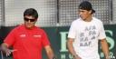 Nadal's Uncle Toni Marvels At Nadal's Comeback thumbnail