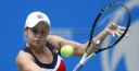 ORANGE BOWL TENNIS NEWS • FILA EXTENDS SPONSORSHIP • AUSSIE ASHLEIGH BARTY TO BE HONORARY CHAIR thumbnail
