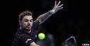 Tennis Tour Tidbits thumbnail