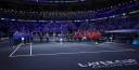 TENNIS NEWS • LAVER CUP UPDATE • CREDIT SUISSE JOINS AS A GLOBAL SPONSOR thumbnail