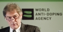 World Anti Doping Agency Makes The Rules Very Clear thumbnail
