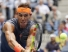 TENNIS NEWS • RAFA NADAL CONFIRMS RETURN TO PRACTICE, EYES ABU DHABI EXHIBITION AND AUSTRALIAN SUMMER thumbnail