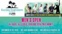 TENNIS NEWS • CALIFORNIA CHAMPIONSHIPS • TOMMY HAAS, TAYLOR FRITZ, STEVE JOHNSON, MARDY FISH AND MORE thumbnail