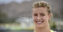 EUGENIE BOUCHARD NAMED 2018 TENNIS CANADA FEMALE PLAYER OF THE YEAR / EUGENIE BOUCHARD NOMMÉE JOUEUSE DE L'ANNÉE 2018 DE TENNIS CANADA thumbnail