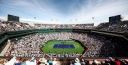 BNP PARIBAS TENNIS OPEN NAMED 2018 WTA PREMIER MANDATORY TOURNAMENT OF THE YEAR FOR FIFTH STRAIGHT YEAR thumbnail