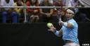 Nadal Preparing Now For Assault On Australian Open thumbnail