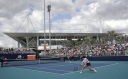 No Key Biscayne, No Problem; New Site, Same Great Miami Open Tennis Event thumbnail
