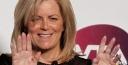 WTA Cuts 2 Key Staffers thumbnail