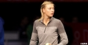 Sharapova Organizes New Team And Is Excited For 2014 thumbnail