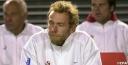 Rosset Doesn't Like Where Tennis Has Gone thumbnail