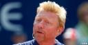 Djokovic Hires Becker As Head Coach thumbnail