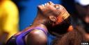 Williams, Djokovic and The Bryan's Named 2013 ITF World Champions thumbnail
