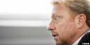 Becker As A Coach? More Uncertanties and Larger Entourage for Djokovic's Already Big Team thumbnail