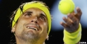 Another Day, Another Coach Change, David Ferrer In The Stealth Zone thumbnail