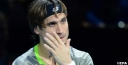 Ferrer Changes Coaches After All These Years thumbnail