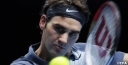 Federer Family Christmas Won't be in Switzerland. Australian Open And Brisbane Preparation Overrides. thumbnail