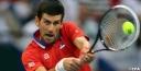 Becker: Djokovic Wants To Overtake Nadal And Murray thumbnail