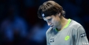 Ferrer Splits With Long Time Coach Piles thumbnail
