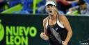 Tennis News & Tour Tidbits thumbnail