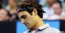 Brisbane Hopes To Break Ticket Sale Record with Roger Federer Among Its Star Players thumbnail