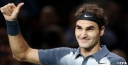 Bryan's Have Bobby jr., and Federer's Have More On The Way.   ……. by Lou Fuller thumbnail