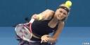 Women's Tennis Tour Results thumbnail