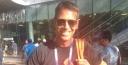 Tennis News from Australia. Federer, Sharapova Superstars thumbnail