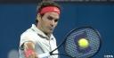 Tennis News, Tour Tidbits and Dropshots thumbnail