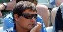 Coach Nadal Reveals Some Coaching Secrets thumbnail