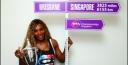 "WTA Launches ""Road to Singapore"", Season-Long Journey to WTA Championships thumbnail"