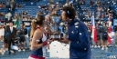 French Team of Tsonga / Cornet Win Hopman Cup thumbnail