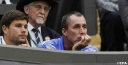 Lendl Comments On Celebrity Coaches, Chang, Becker, Edberg, Ivanisevic thumbnail