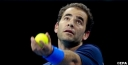 Sampras Sees A Shift Of Interest In American Men's Tennis Players thumbnail