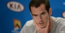 Murray Will Play Queen's In Search For Fourth Title thumbnail