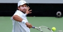 Pat Rafter To Play Doubles With Hewitt In 2014 Australian Open thumbnail