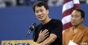 MICHAEL CHANG QUOTES – COURTESY OF POWERSHARES SERIES TENNIS CIRCUIT thumbnail