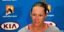 Li, Stosur, Berdych And Hewitt To Play Hong Kong BNP Paribas Showdown for World Tennis Day thumbnail