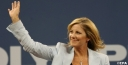 Chris Evert Named Ambassador of Singapore WTA Championships thumbnail