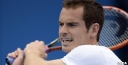 Great Britain Is Looking For A Second Man For Davis Cup Besides Andy Murray thumbnail