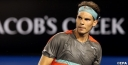 Speed Of The Courts Becomes A Major Topic At Melbourne, Rafa Is Not Happy thumbnail