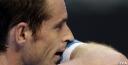 Andy Murray No Longer Fears Coach Lendl thumbnail