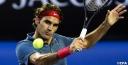 Roger Federer 3.0   by Dr. Don Brosseau thumbnail