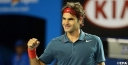 Roger Federer Plays With Dolls. And More Fascinating Tidbits. thumbnail