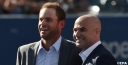 Powershares Tennis 2014, Lendl, Sampras, Roddick, Agassi And More thumbnail