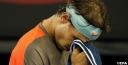 Rafael's Uncle Toni Nadal explains Rafa's Australian Open Final thumbnail