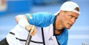 Hewitt Not Happy With Davis Cup Drug Testing thumbnail