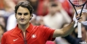 Lendl See's the BIG 4 As: Rafa, Federer, Djokovic and Andy Murray thumbnail