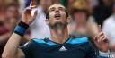 Murray Takes Wild Card To Play Rotterdam, Krajicek's Thrilled thumbnail